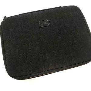 6b6225622897 Michael Kors Laptop Cases for Women | Poshmark